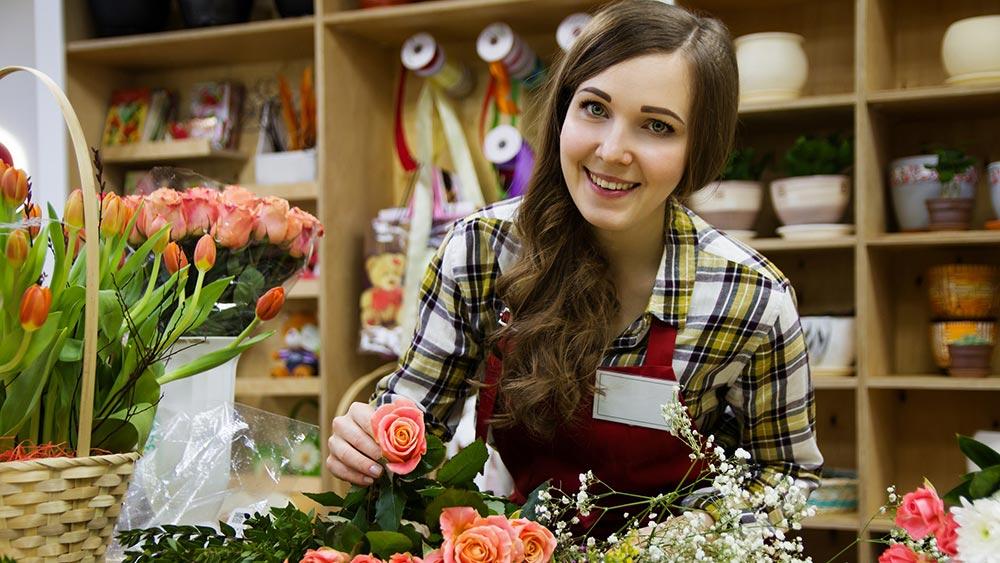 10 фактора, които определят ангажираността на служителите