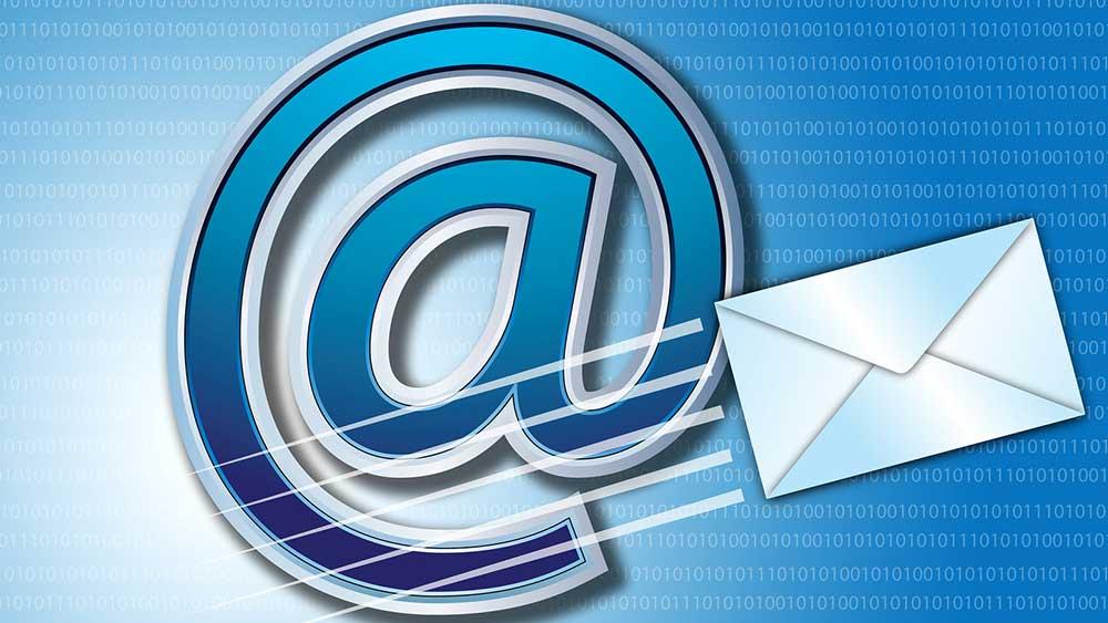 10 основни навика за работа с електронна поща