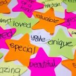 10 показателя за разпознаване на самоувереността