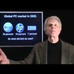 Ал Рийс: Да бъдеш по-добър или да бъдеш различен? (видео)
