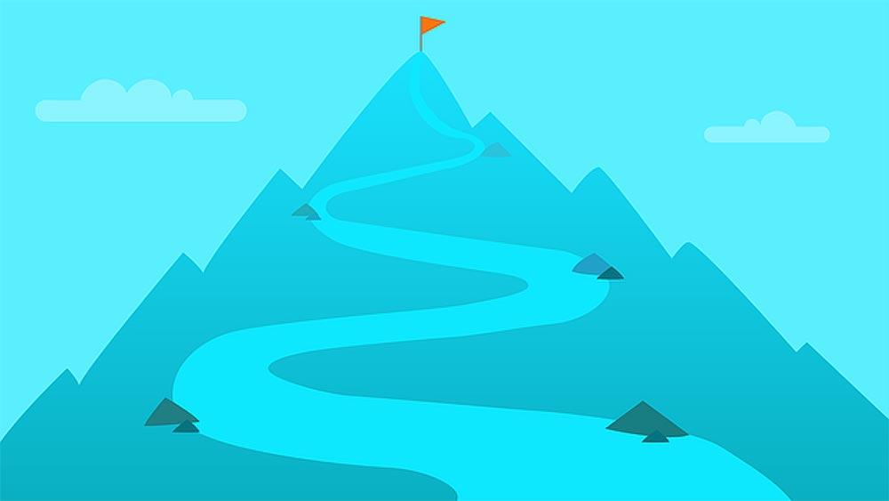 """12 развенчани мита за """"идеалните"""" компании"""
