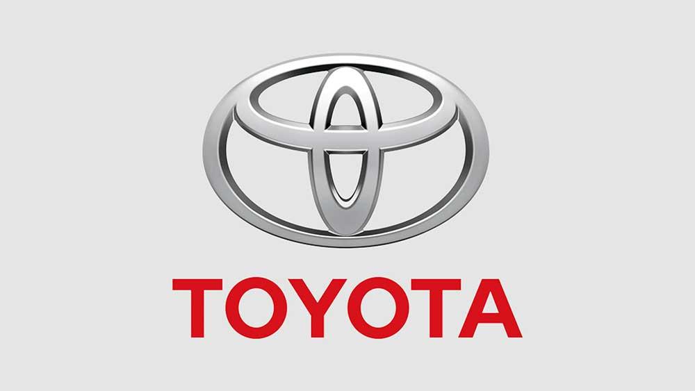 14 принципа на управление в Toyota
