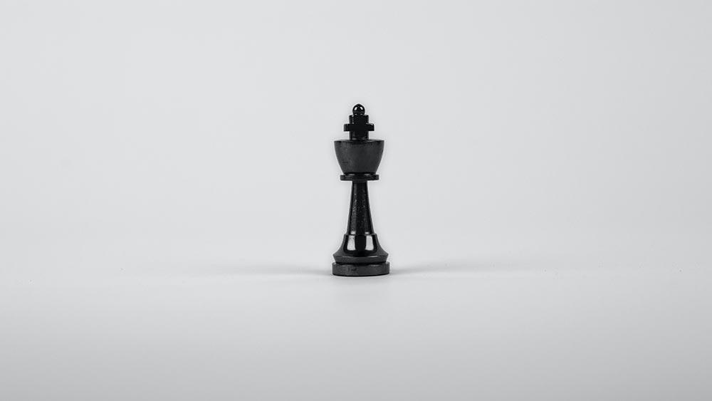 14 принципа за управление на Файол