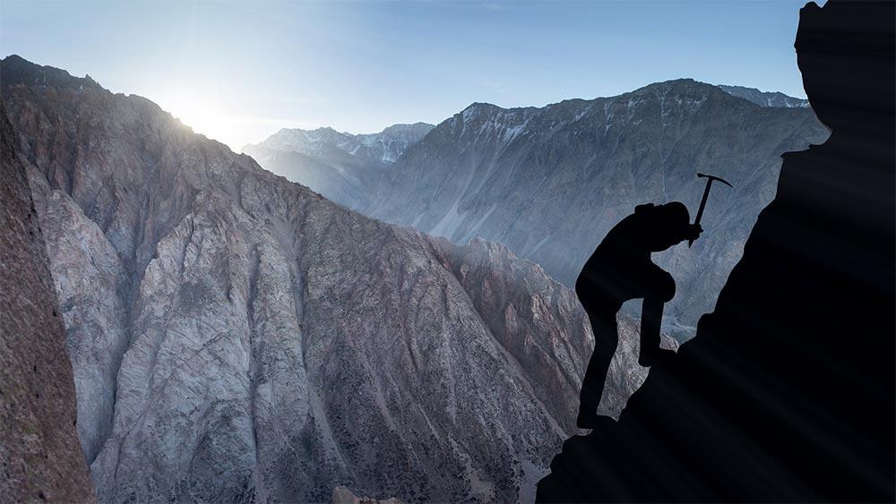 14 стъпки за усъвършенстване на качеството на Кросби