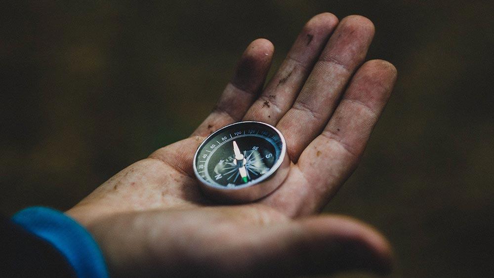 14 точки за тотално управление на качеството на Деминг