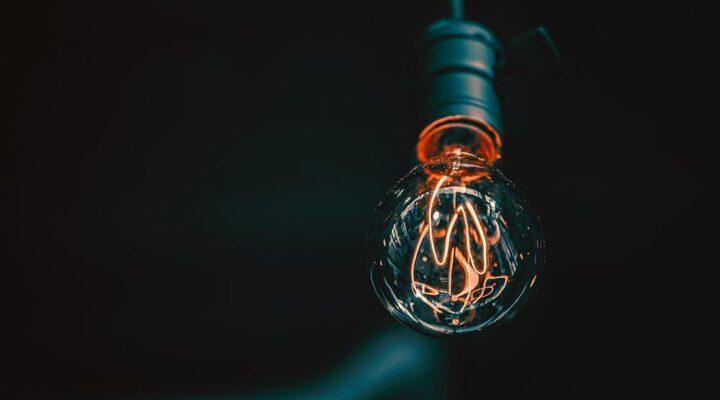 17 характерни черти на иновативните организации