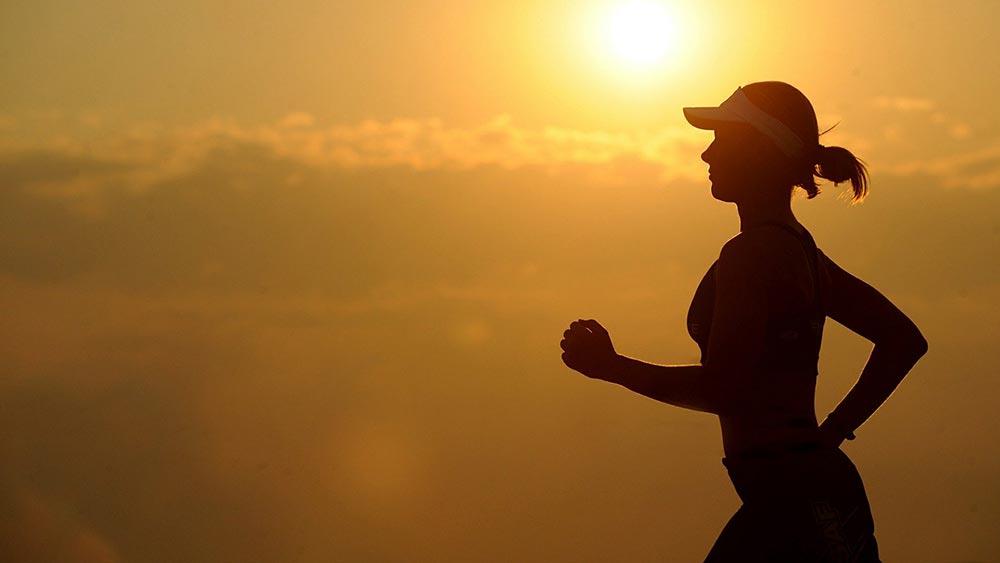20 прости стратегии за по-добро здраве