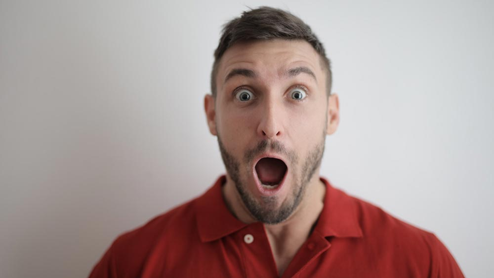 20 шокиращи факта за продажбите, които ще променят начина, по който продаваш