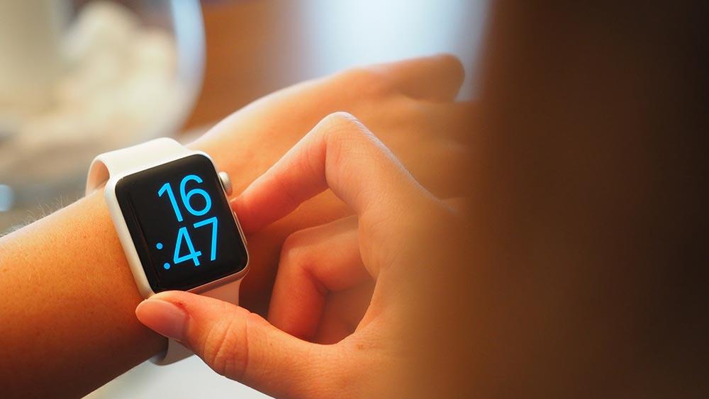 25 хака за управление на времето, с които да стартираш новата година