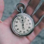 26 хака за управление на времето, които ми се искаше да знам, когато бях на 20 (презентация)