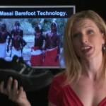 Лаура Рийс: Използването на инициали в брандинга е грешка (видео)