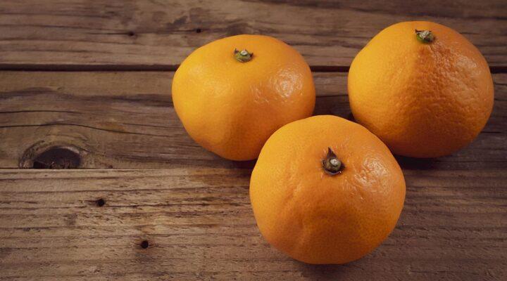 Трите ключови черти на личността при подбор на персонал на Бъфет