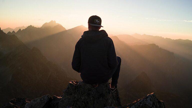 3 общи проблема между управлението на бизнес и личен живот