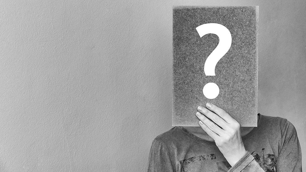 3 основни управленски причини защо служителите не работят добре