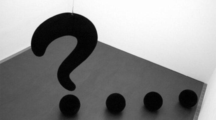3 въпроса за служителите, които всеки добър ръководител трябва да си зададе