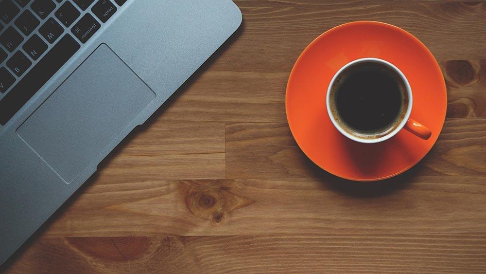 33 правила за повишаване на продуктивността