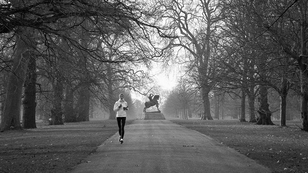 38 от най-добрите методи за успешни тренировки