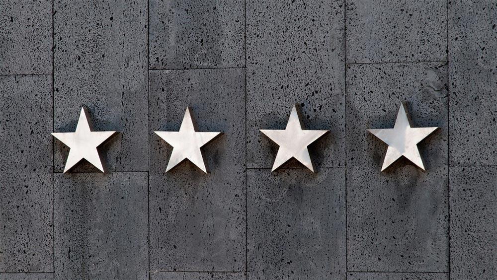 4 абсолютни принципа за управление на качеството на Кросби