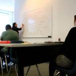 Четирите етапа на научаването и НЛП