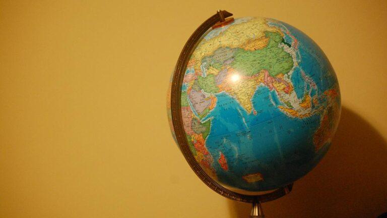 4 предизвикателства пред ръководителите в условията на световна криза