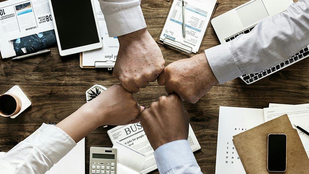 4 принципа на маркетинговата стратегия