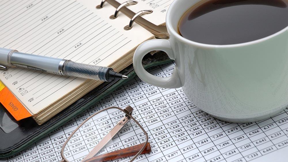 4 теми за размисъл при прогнозиране за продажбите