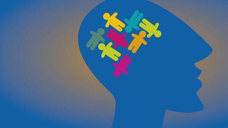 5 неща, които съдържа добрата длъжностна характеристика