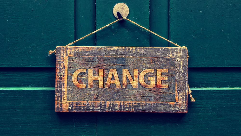5 области, в които бизнесът ще трябва да се промени, ако иска да оцелее