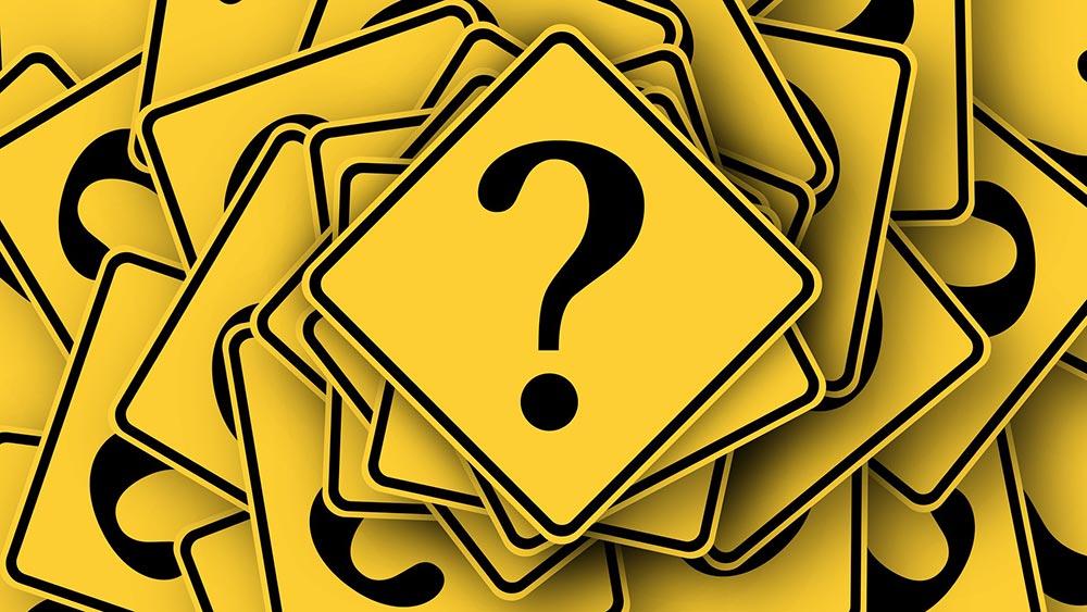 5 въпроса, на които трябва да отговори добрият бриф, според Дрейтън Бърд