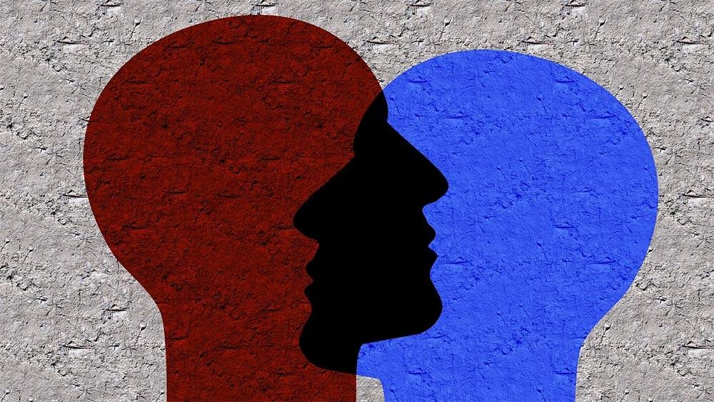 5 стила за управление на конфликти на Томас и Килман