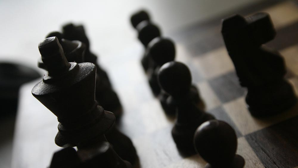 5 стратегически области за бизнес планиране, които да събудят рефлекса за оцеляване по време на криза