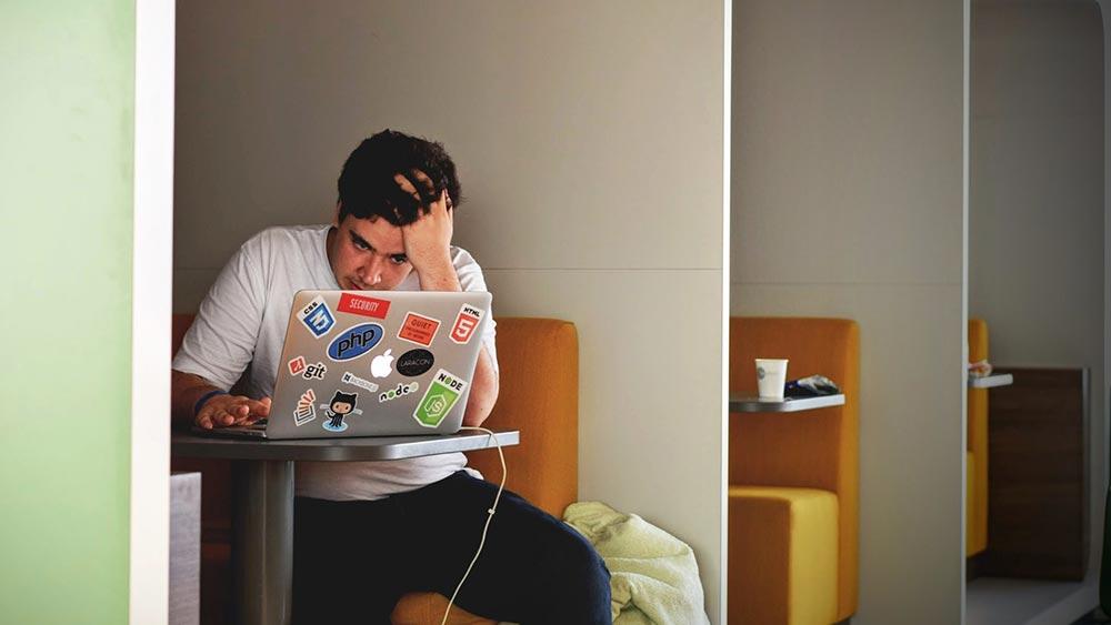 5 стъпки да овладеем стреса в бизнеса по време на криза