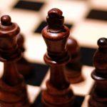 5 тактики за влияние и вътрешноорганизационна власт
