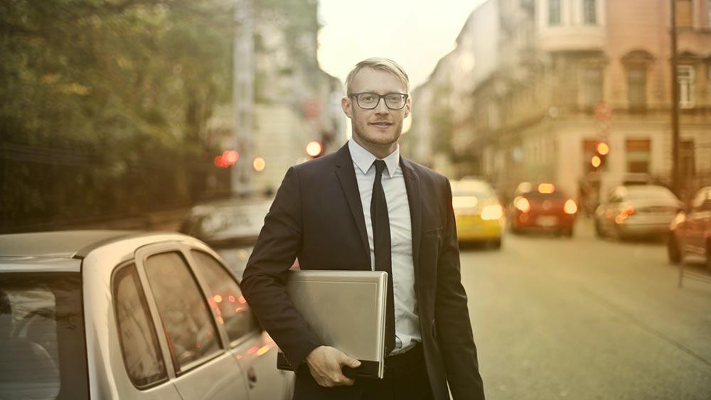 6 важни стъпки, които да предприемете, преди да се изправите пред потенциален клиент