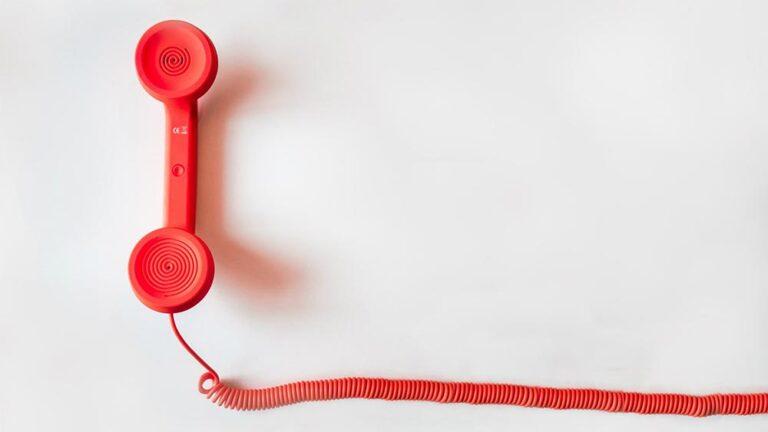 9 принципа на ефективната комуникация