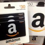 5 бизнес поуки от историята на Amazon