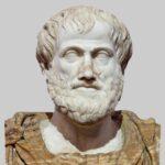 Трите метода за убеждаване на Аристотел