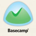 """Правилото на """"4-те часа"""" в Basecamp подобрява ефективността на творческата работа (казус)"""