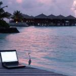 Радикален подход с е-мейлите по време на отпуск в Daimler (казус)