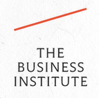 The Business Institute