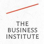 The Business Institute