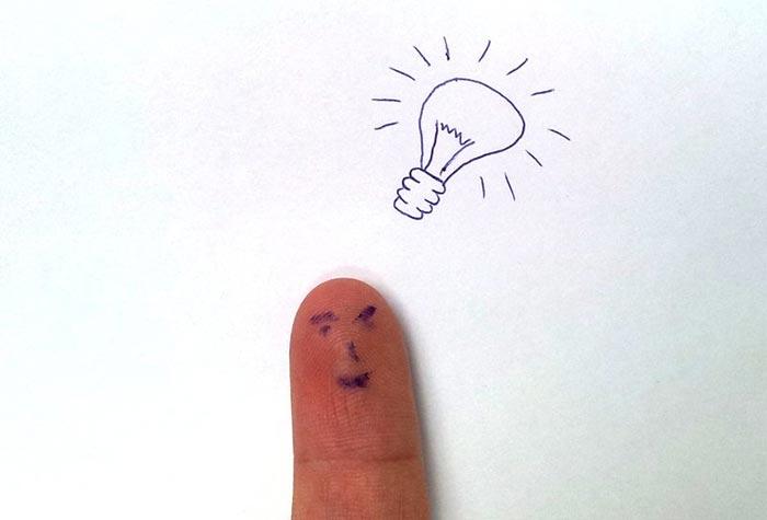 Седем въпроса, с които да разбереш дали организацията ти цени творческата интелигентност
