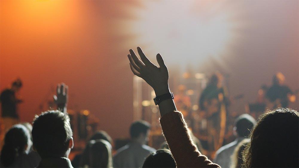 Четирите вида музика и тяхното значение за човека