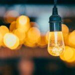 10-те вида иновации на Доблин
