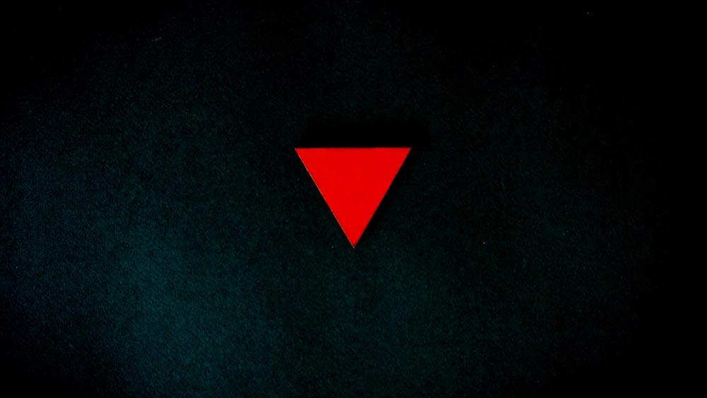 Драматичен триъгълник на Карпман