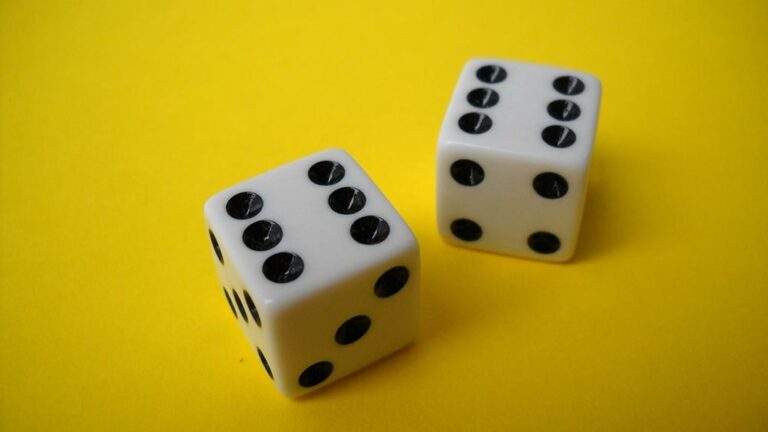 Двата бизнес модела за трайно конкурентно предимство на Бъфет