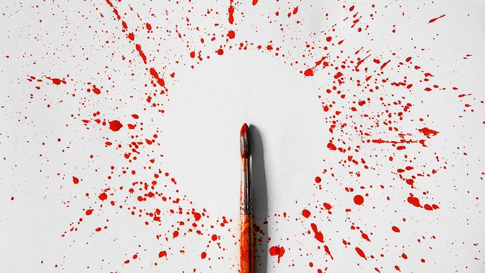Едуард де Боно за креативното мислене