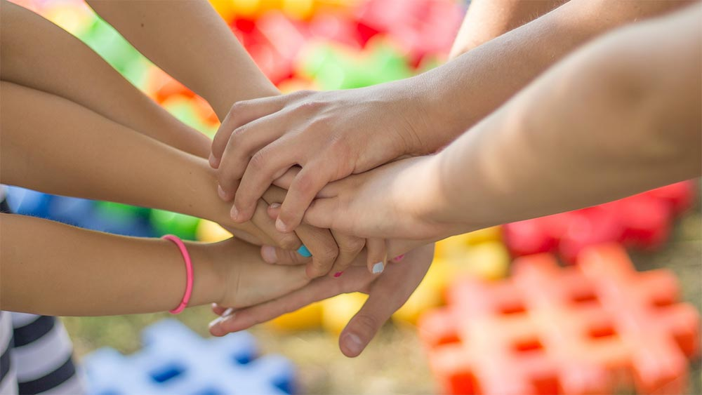 Екипен дух и лоялност. Как да си сътрудничим с останалите и да работим в екип