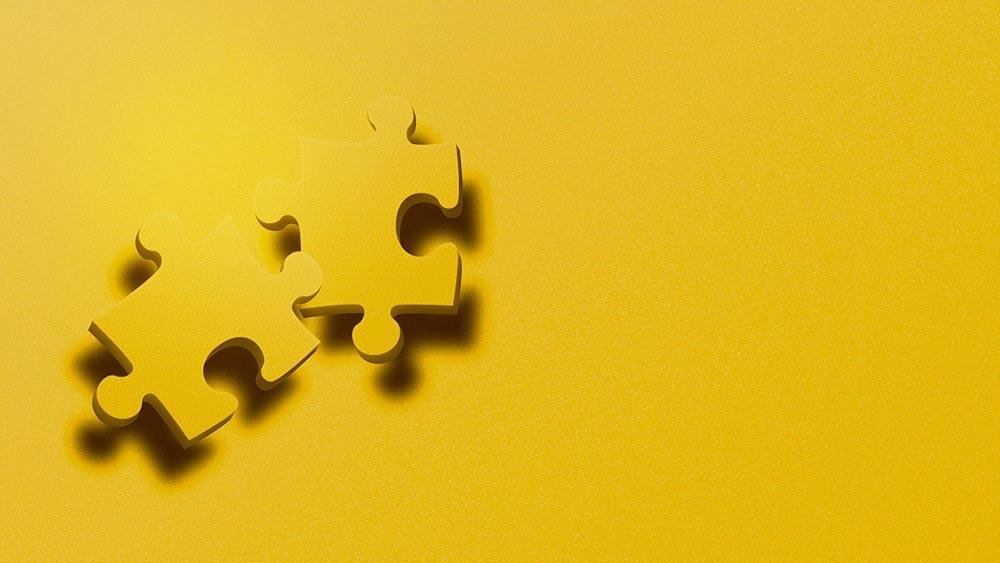 Емоционална връзка с клиента. Как да я създадем?