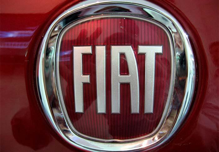 Как Fiat повишава конкурентоспособността си чрез работни екипи (казус)